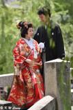 Japanese bride & groom DSC_6965