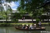 Kurashiki Canal DSC_6974