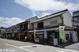 Kurashiki Bikan Historical Quarter DSC_6941