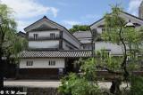 Kurashiki Bikan Historical Quarter DSC_6973