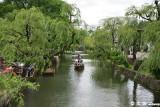 Kurashiki Canal DSC_6995