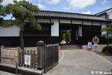 Kurashiki Local History Museum DSC_6948