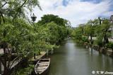 Kurashiki Canal DSC_6956