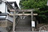 Achi Shrine DSC_7015