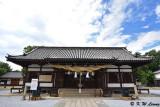 Achi Shrine DSC_7024