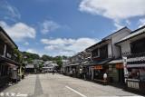 Kurashiki Bikan Historical Quarter DSC_6942