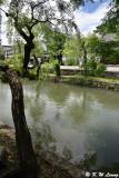 Kurashiki Canal DSC_6977
