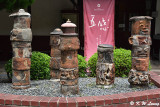 Ceramic Art Place DSC_6991