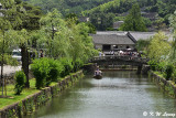 Kurashiki Canal DSC_6953