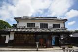 Kurashiki Bikan Historical Quarter DSC_6946