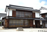 Kurashiki Local History Museum DSC_7034