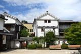 Kurashiki Local History Museum DSC_7035
