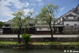 Kurashiki Bikan Historical Quarter DSC_6976