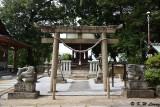 Achi Shrine DSC_7023