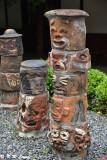 Ceramic Art Place DSC_6993