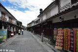 Kurashiki Bikan Historica Quarter DSC_7010