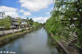 Kurashiki Canal DSC_6959