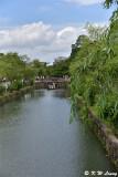 Kurashiki Canal DSC_6961