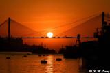 Ting Kau Bridge (汀九橋)