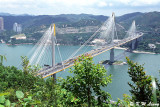 Ting Kau Bridge 02