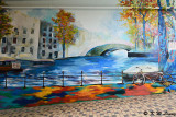 Mural DSC_6243
