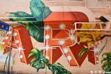 Mural DSC_6230