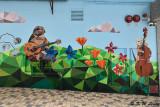 Mural DSC_6241