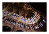 Saint-Denis basilica 10
