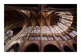 Saint-Denis basilica 11