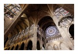 Saint-Denis basilica 12