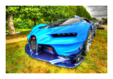 Cars HDR 259