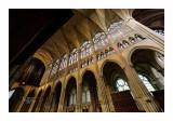 Saint-Denis basilica 16