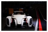 Geneva Motor Show 2017 - 18