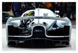 Geneva Motor Show 2017 - 20