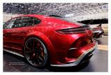 Geneva Motor Show 2017 - 23