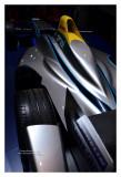 Geneva Motor Show 2017 - 28