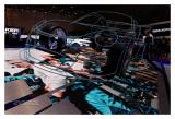 Geneva Motor Show 2017 - 31