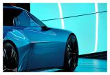 Geneva Motor Show 2017 - 34