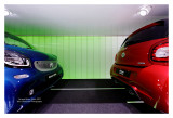 Geneva Motor Show 2017 - 55