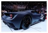 Geneva Motor Show 2017 - 56