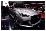 Geneva Motor Show 2017 - 62