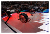 Geneva Motor Show 2017 - 63