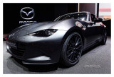 Geneva Motor Show 2017 - 66