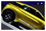 Geneva Motor Show 2017 - 67