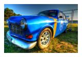 Cars HDR 266