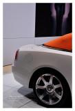 Geneva Motor Show 2017 - 79