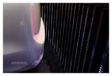 Geneva Motor Show 2017 - 81
