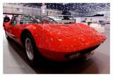 Geneva Motor Show 2017 - 85