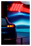 Geneva Motor Show 2017 - 90