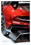 Geneva Motor Show 2017 - 93